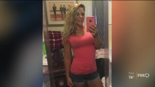 Cape Coral police searching for a missing woman