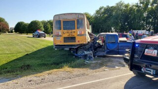 lathrop bus crash.jpg