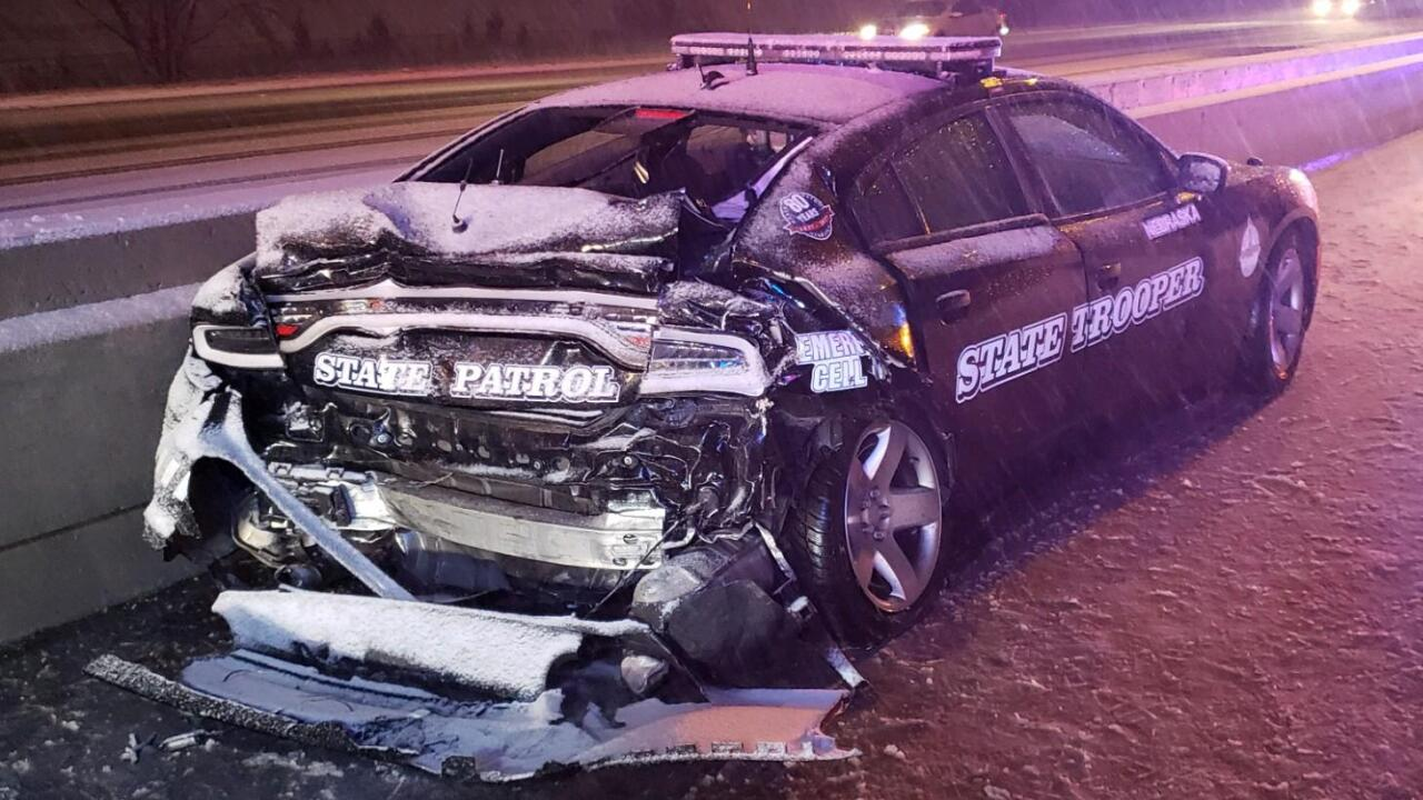 1-11-NSP unit involved in crash.jpg