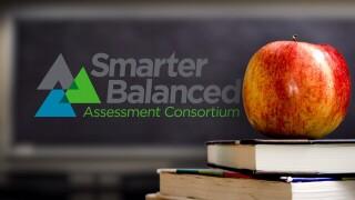 MTN Investigates: Making the Grade