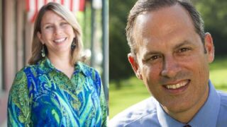 Scott Maddox, Paige Carter-Smith indicted on federal racketeering charges.jpg