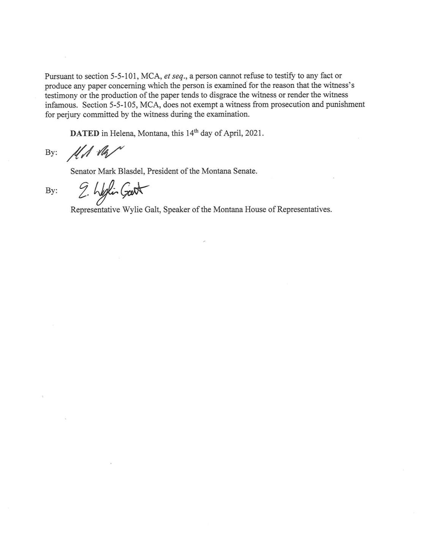 Subpoena Chief Justice Mike McGrath-2.png
