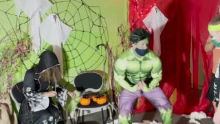 Special Olympics Montana is creating a Halloween style workout