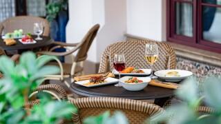 Carthay Circle Lounge dining_4.jpg