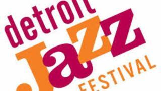 The Detroit Jazz Festival