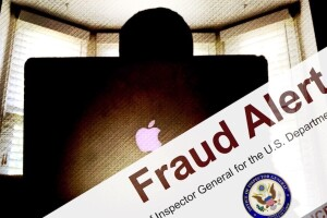UI fraud.JPG