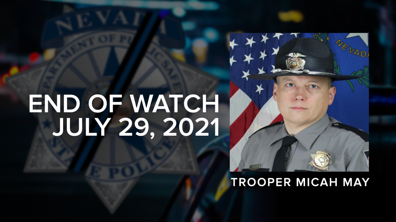 KTNV Micah May End of Watch FS MON.png