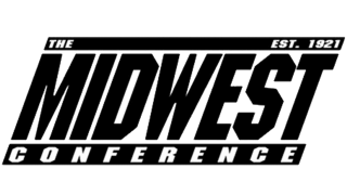 midwest conference.png