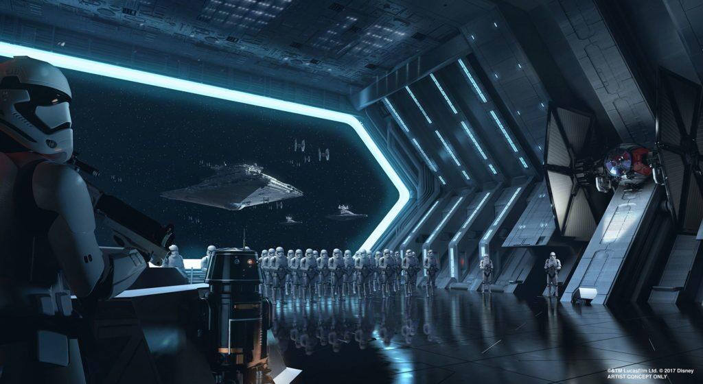 star-wars-galaxys-edge-hangar-1024x560.jpg