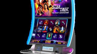 Star Trek Next Generation Slot Game by Aristocrat.png