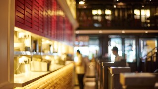 graphicstock-blurred-background-customer-at-restaurant-blur-background-with-bokeh_r_nolhvlox.jpg