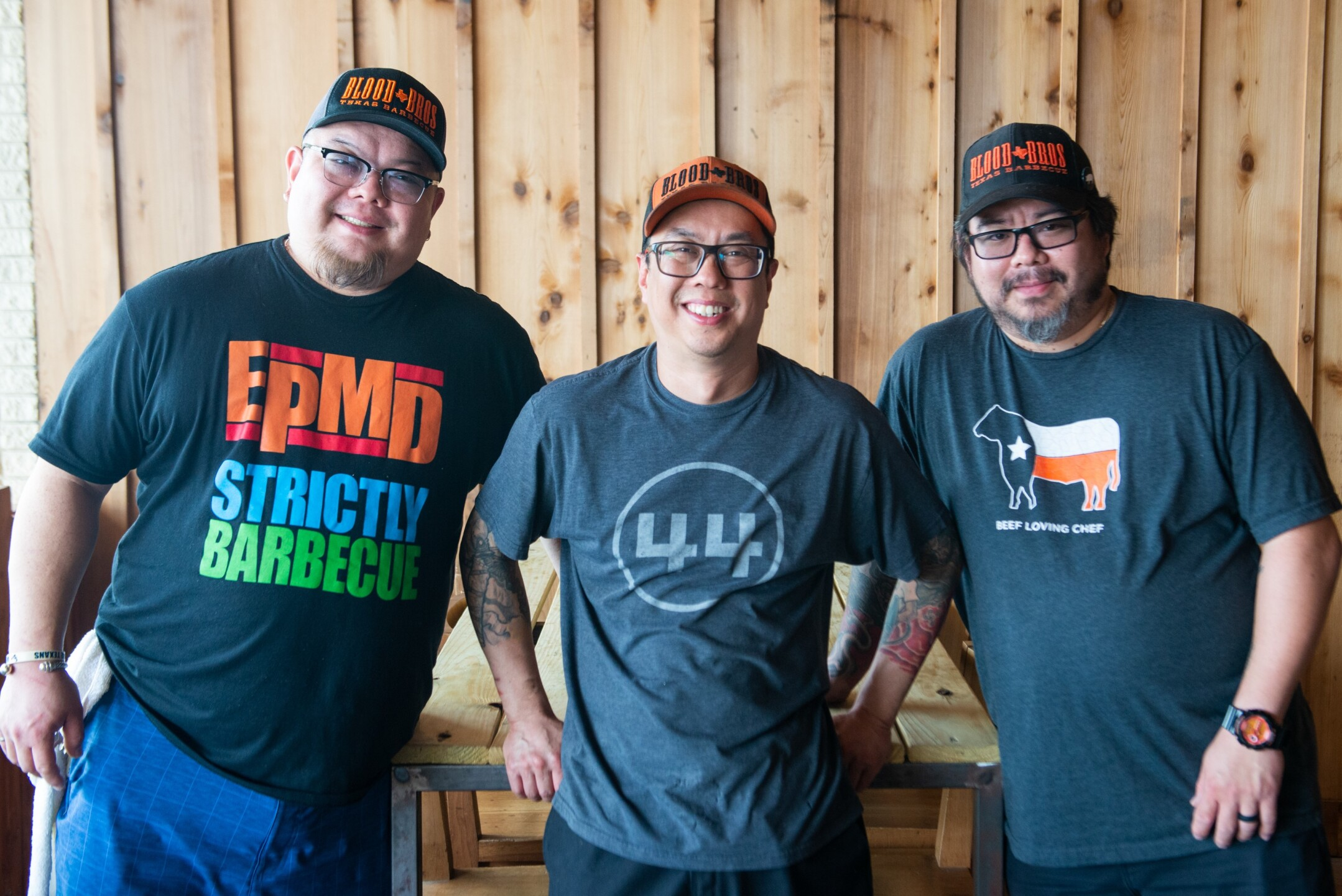 Blood Bros BBQ - Robin, Terry and Quy_Credit Will Blunt.jpg
