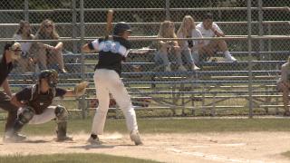 Baseball returns for summer travel teams in Michigan.