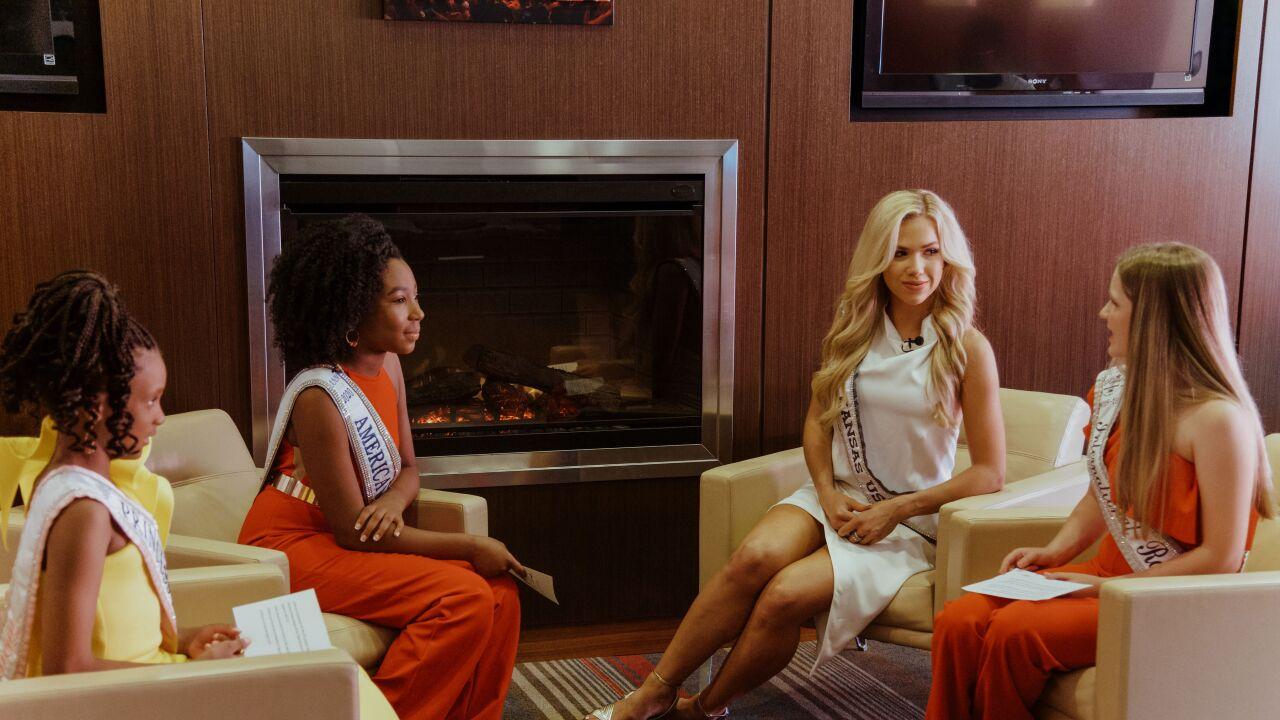 miss kansas usa interview.jpg
