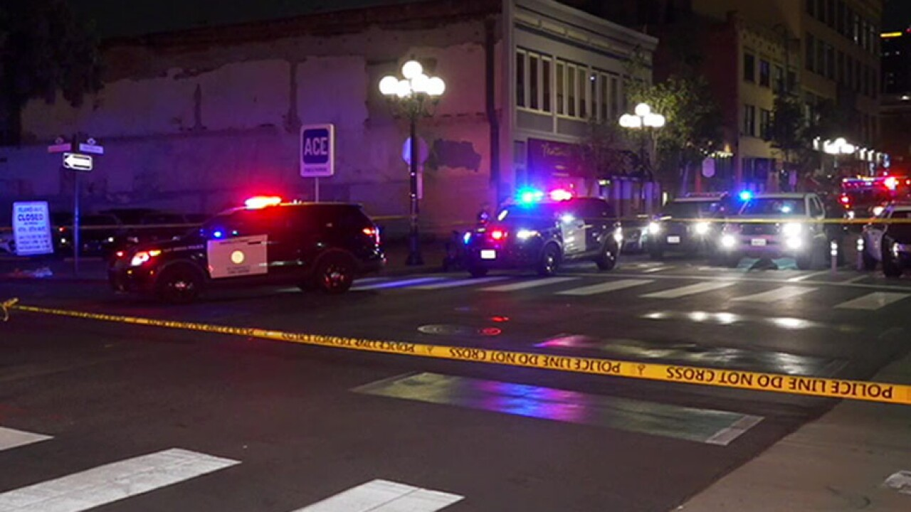 gaslamp_shooting_police_scene_042221.jpg