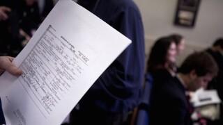 Kansas to toughen birth certificate laws