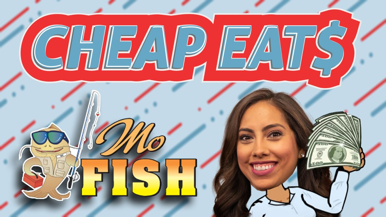 Cheap Eats Mo Fish.jpg
