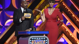 Family Feud looking for Tallahassee families to audition for show