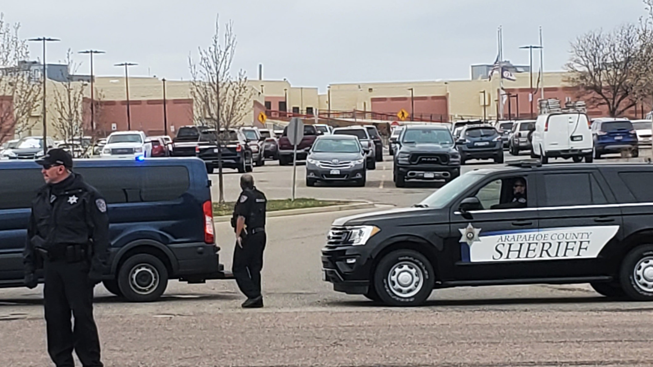 arapahoe county bomb scare.png