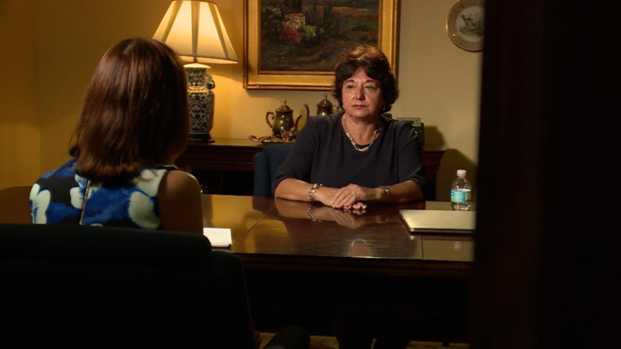 FL Lawmaker: Florida's mental health system needs total revamp