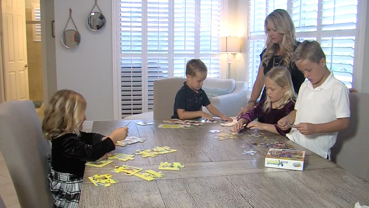 wptv-at-home-kids-coronavirus.jpg