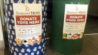 Season of Hope barrels .jpg
