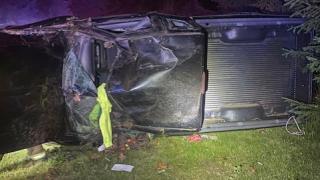 Howard TWP Crash.png
