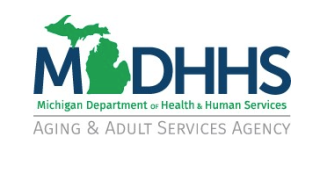 Virtual classes available to help Michigan's older adults stay social