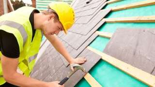 5 Things You Need to Ask a Potential Roofing Contractor