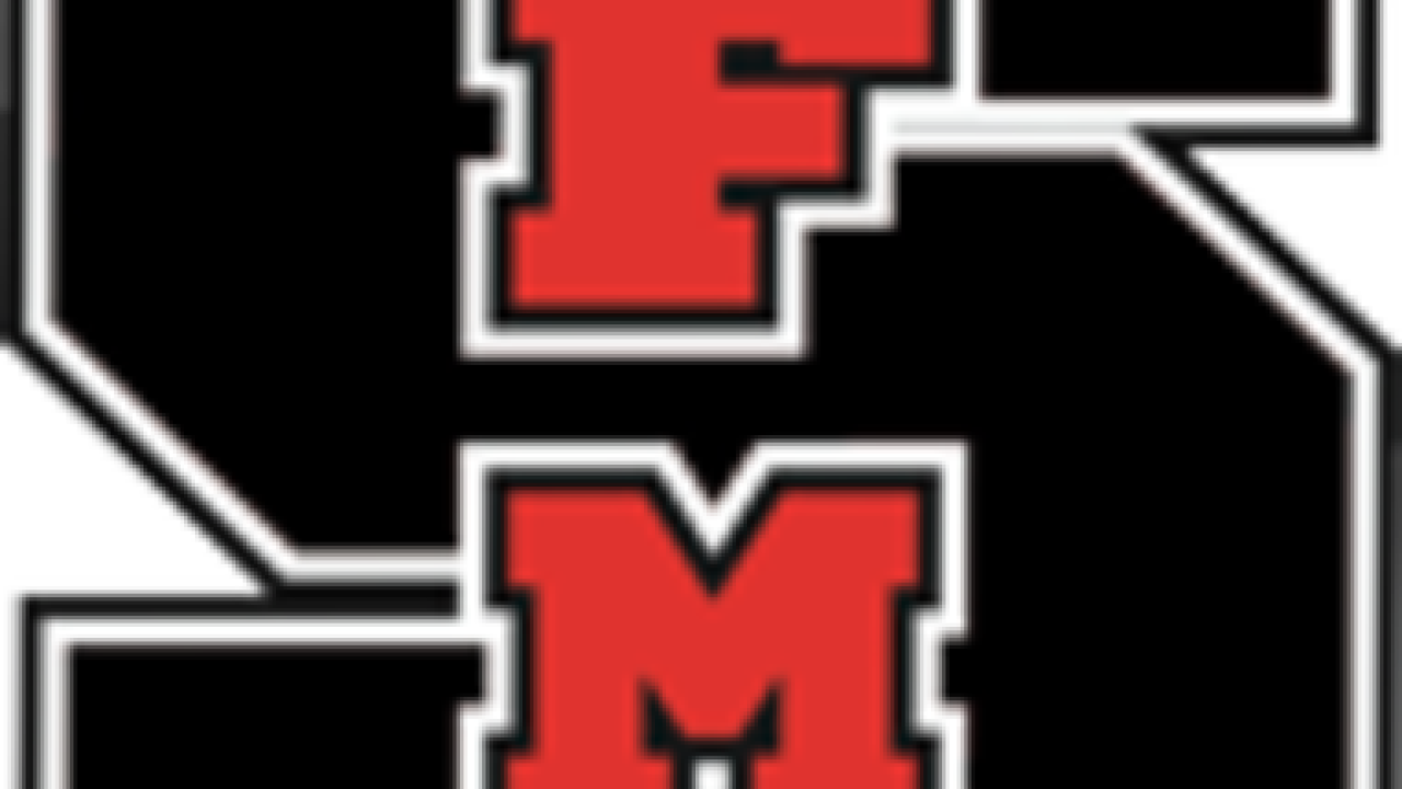 SFMHS offers hands on, career-based academies