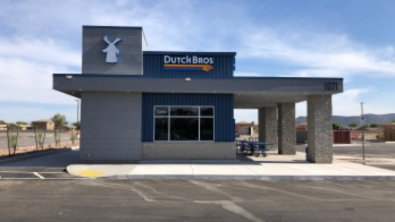 dutch bros number 4.jpg