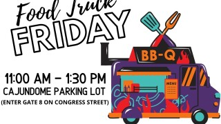 Food Truck Fridays Logo Only.jpg