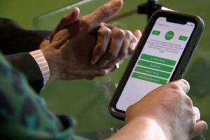 Milwaukee family launces Blackistory app to educate