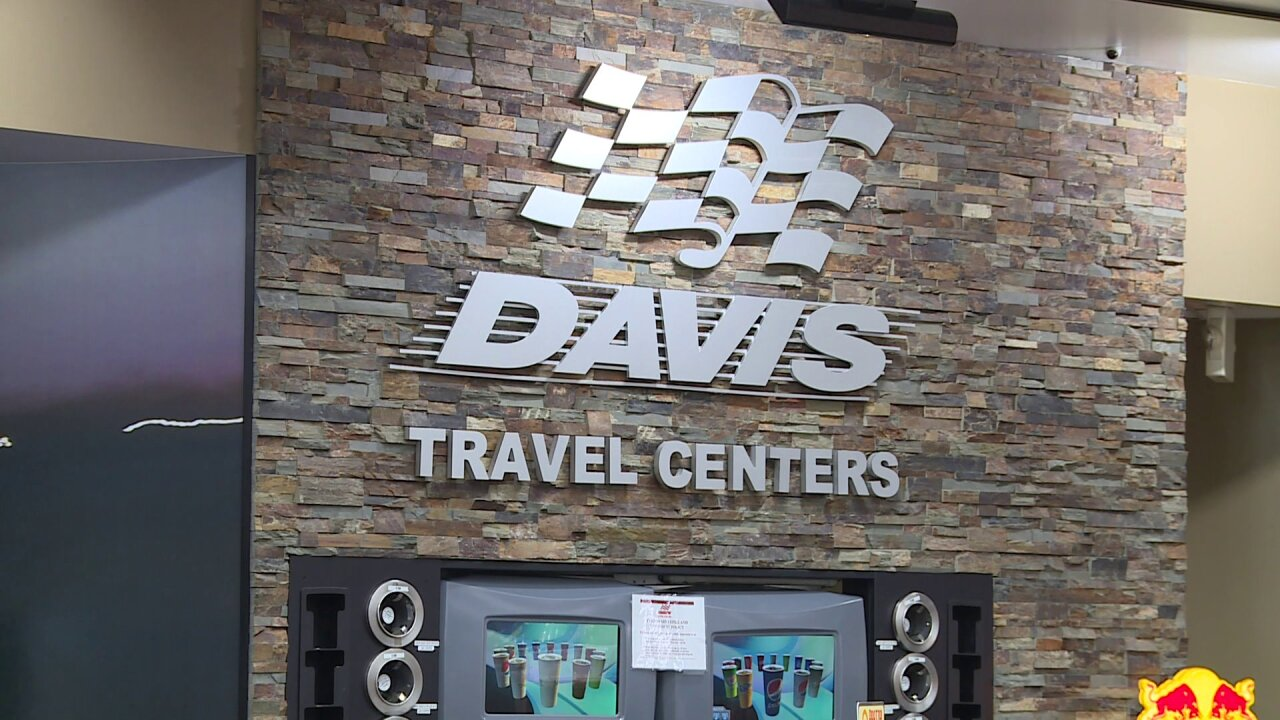 Davis.jpeg