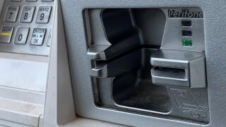 credit card machine at gas station.jpg