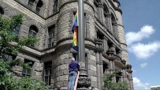 WCPO_pride_flag_city_hall.png
