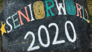senior world 2020.PNG