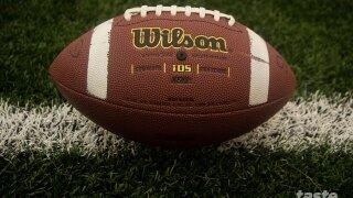 football-pexels.jpg