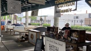 farmers market covid-19