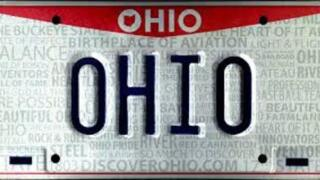 New Ohio, KY, and IN laws taking effect this year