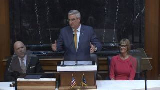 2020 holcomb state of the state.JPG