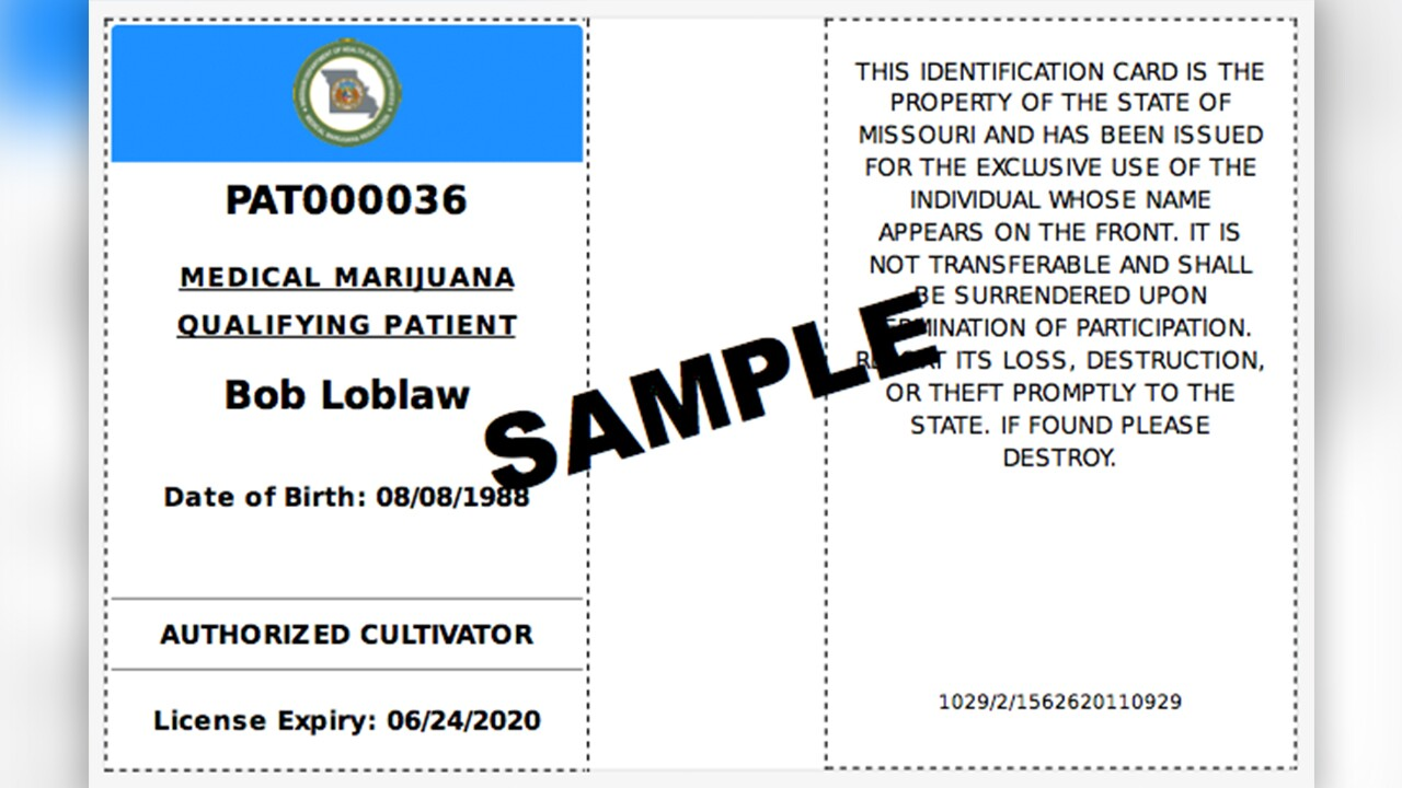 sample medical marijuana card.jpg