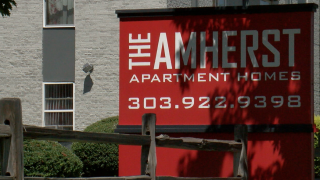 amherst apartments roaches and rats.png