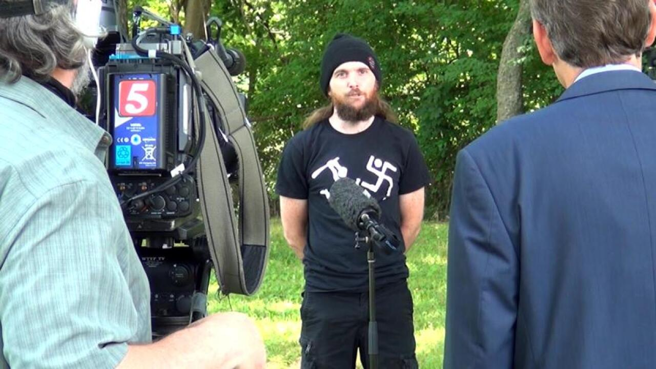 ANTIFA interview.jpg