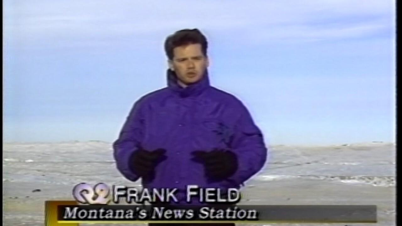 former Q2 reporter Frank Field.jpg