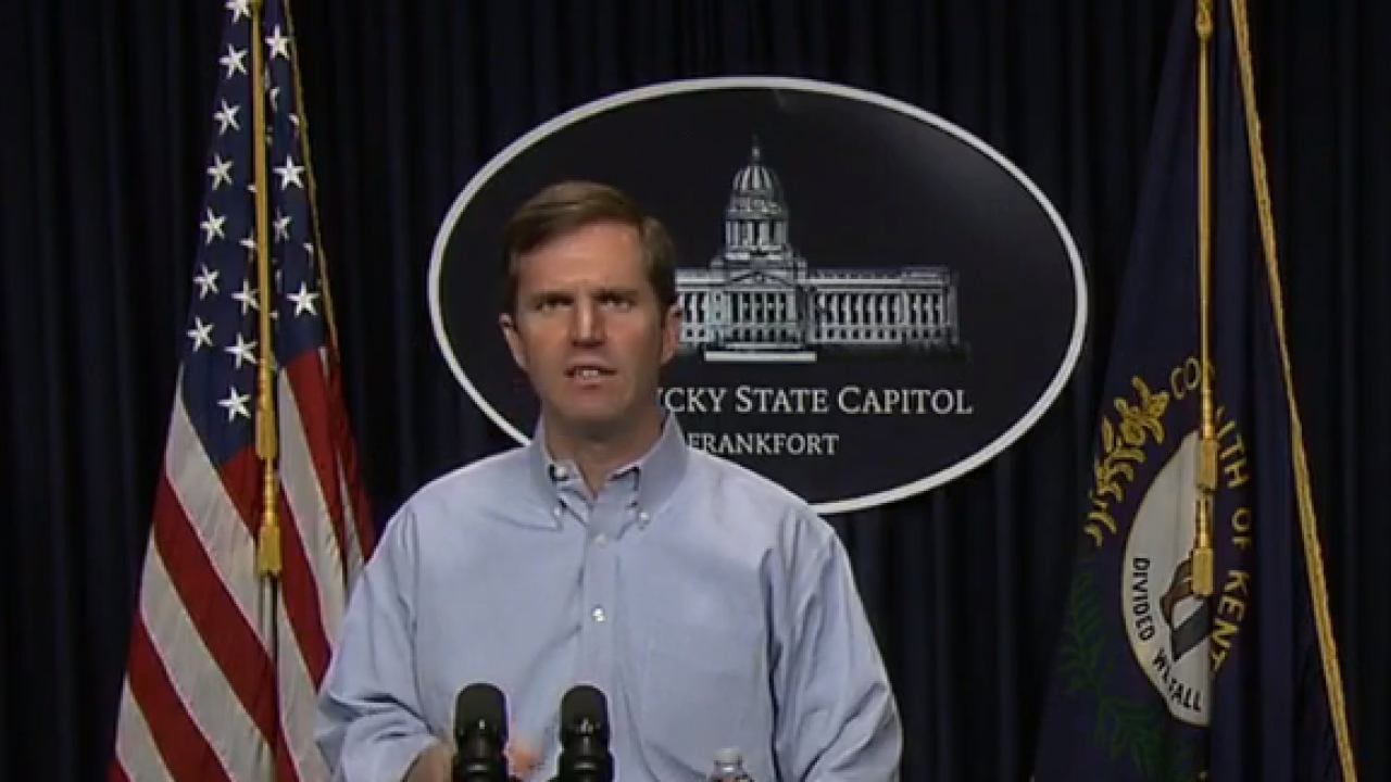 Beshear sunday update.PNG
