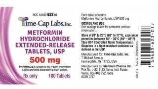 metformin-hydrochloride-recall-1602252358.jpg
