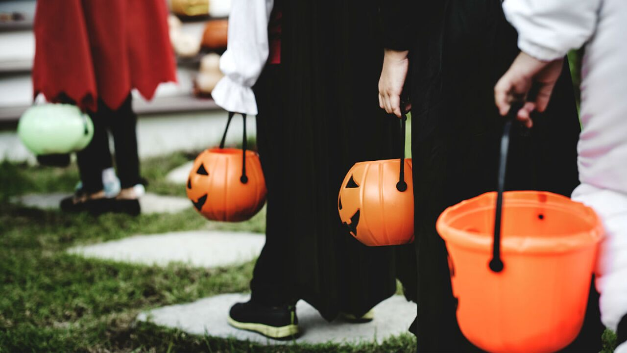 Student's petition for day off after Halloween denied in hilarious response by Hanover schools