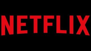 Netflix Launched A New 'Black Lives Matter' Collection