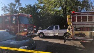 Middletown Fire 10 12.jpg